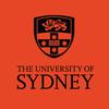 Taylors College Sydney International Awards en Australie