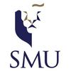 Bourses Dato 'Kho Hui Meng pour étudiants internationaux à la Singapore Management University
