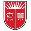 Bourses d'études internationales de l'Université Rutgers aux États-Unis