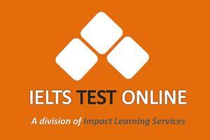 Préparation à l'IELTS - Adhésion Speed, IELTStestonline, Royaume-Uni