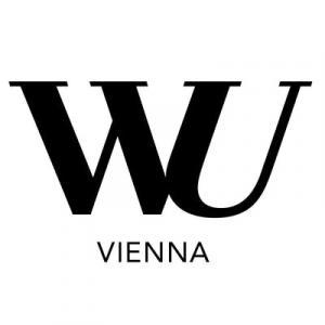 Data Governance, WU Executive Academy, Austria