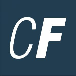 Développement Web Full-Stack, CarrièreFonderie, Allemagne