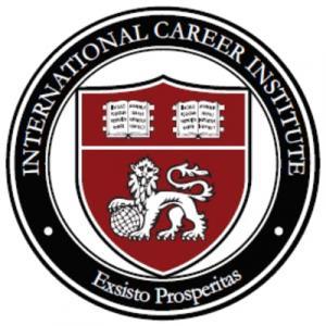 Fleuriste, Institut international des carrières (ICI), Australie