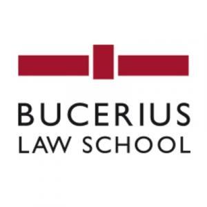Technologie et opérations juridiques