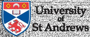 Terrorism Studies, University of St Andrews, United Kingdom