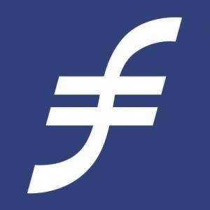 Master Class sur Blockchain dans l'inclusion financière, École de finance et de gestion de Francfort, Allemagne