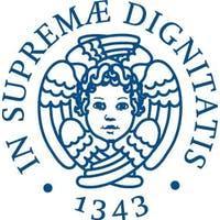 Outil numérique pour les humanistes - une introduction