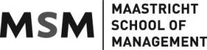Responsabilité sociale des entreprises, École de gestion de Maastricht, Pays-bas