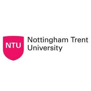 Stratégie d'entreprise et finance, Université de Nottingham Trent en ligne, Royaume-Uni