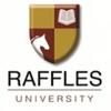 Bourses d'études internationales Outstation à l'Université Raffles, Malaisie