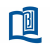 Bourses d'admission à la faculté des arts pour étudiants internationaux à l'Université baptiste de Hong Kong