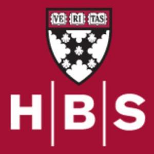Stratégie disruptive, Harvard Business School en ligne, États-Unis