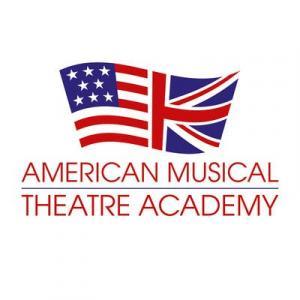 Cours accéléré de théâtre musical de trois mois
