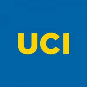 ACP Teaching English as a Foreign Language (TEFL), UCI Continuing Education, United States of America