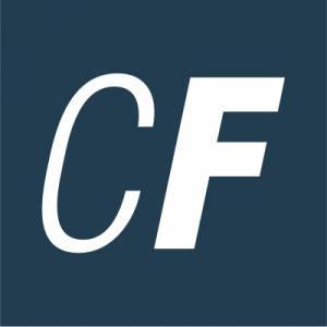 Introduction à la conception d'interface utilisateur, CarrièreFonderie, Allemagne