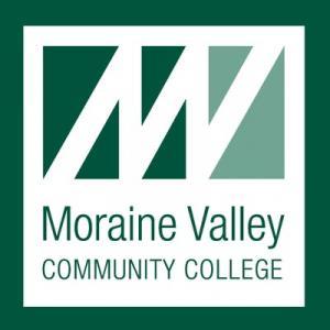 Anglais intensif, Collège communautaire de Moraine Valley, États-Unis