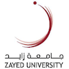 Université d'intelligence artificielle Mohamed Bin Zayed