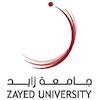 Zayed University Grants