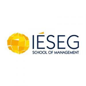 Négociation commerciale internationale, IESEG School of Management, France