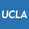 University of California, Los Angeles Grants