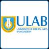 Bourses de l'Université des arts libéraux du Bangladesh