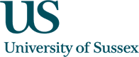 University of Sussex Sports Scholarships in UK