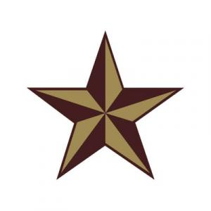 Éducation géographique, Université d'État du Texas, États-Unis