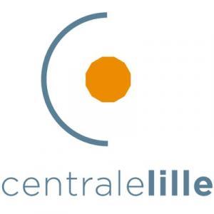 Robotique et transports, Centrale Lille, France