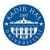 Kadir a des subventions Üniversitesi