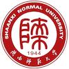 Shaanxi Normal University Scholarship Program in China.