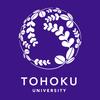 Fonds de soutien d'urgence aux étudiants internationaux à l'Université de Tohoku, Japon