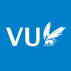 Gestion du comportement organisationnel, École d'été VU Amsterdam, Pays-bas