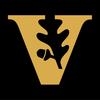 منح جامعة فاندربيلت