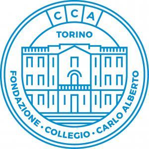 Finance, Insurance And Risk Management, Collegio Carlo Alberto, Italy