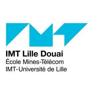 Éco-conception et structures composites avancées, IMT Lille Douai, France