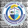 Campus mondial des Caraïbes de l'Université du Commonwealth