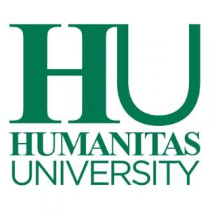 Médecine et chirurgie (langue anglaise), Université Humanitas, Italie
