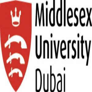 اتصالات الشركات والتسويق, جامعة ميدلسكس دبي, الإمارات العربية المتحدة