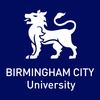 Prix internationaux d'art et de design de la Birmingham City University au Royaume-Uni