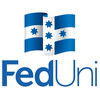 Bourses de l'Université de la Fédération d'Australie