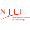 Merit awards for International Students at New Jersey Institute of Technology, USA
