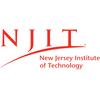 Subventions de l'Institut de technologie du New Jersey