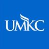 CAS Chancellor's Non-Resident Awards à l'Université du Missouri à Kansas City, États-Unis