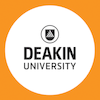 Deakin University Business and Law International Partner Institutions Bursary, Australia