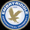 منح جامعة امبري ريدل للطيران