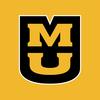Prix du mérite internationaux à l'Université du Missouri aux États-Unis