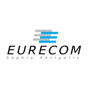 Sécurité numérique, EURECOM - Ecole doctorale et Centre de Recherche en Sciences du Numérique, France
