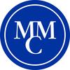 Bourses présidentielles internationales du Marymount Manhattan College aux États-Unis