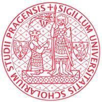 Chimie - Chimie Bioorganique, Université de Hradec Králové, République Tchèque