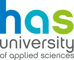 Horticulture et gestion d'entreprise, HAS Université des Sciences Appliquées, Pays-bas